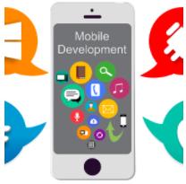 สร้างโอกาส สร้างแอพพลิเคชั่นมือถือ ด้วย โมบายล์แอพไทย